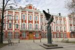 СПбГУ — лучший университет России по качеству финансового менеджмента