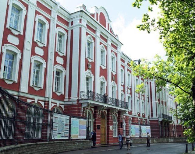 Летняя школа перевода 2021