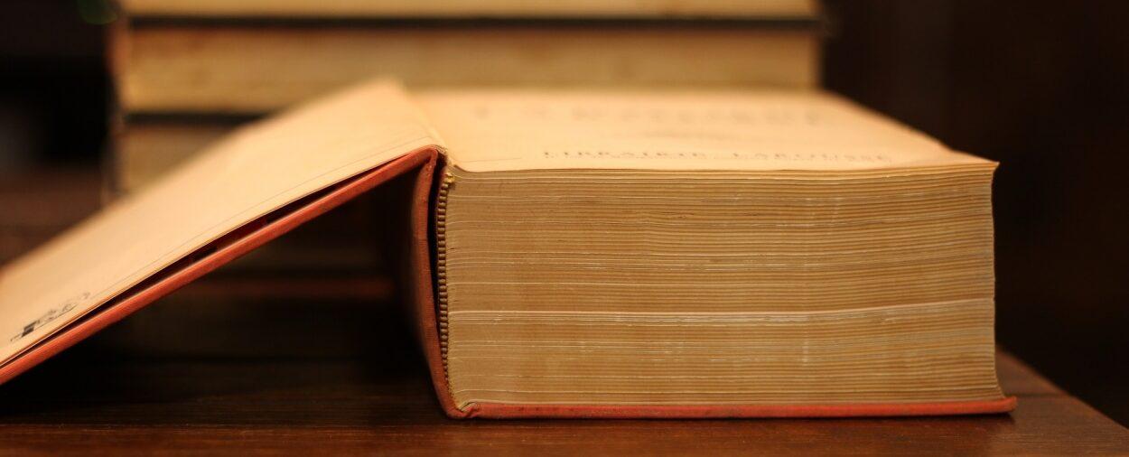 Книги, которых больше нет в Библиотеке Императорского Санкт-Петербургского общества естествоиспытателей