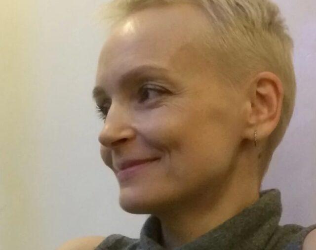 Открытая онлайн-лекция Ольги Гиляревской «Переводчик в сфере медицины: требования к подготовке»