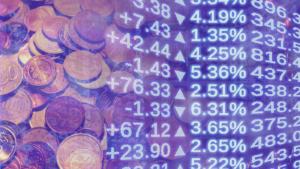 Финансовое мошенничество: как обезопасить себя и свой бизнес. Новый онлайн-курс СПбГУ