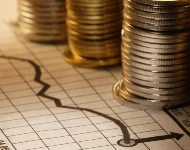 Финансовый диктант